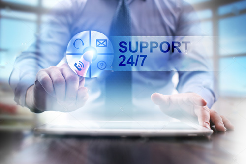 24x7-it-support