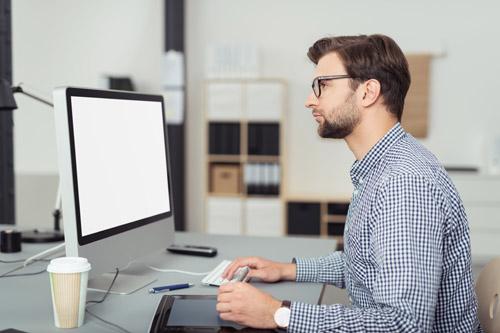 desktop-support-uk