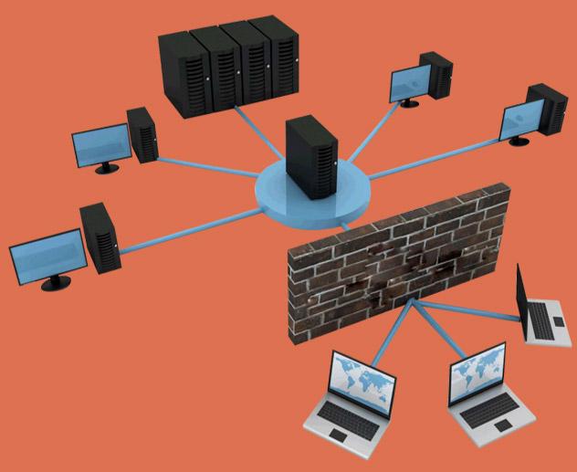 network-upgrades-installations