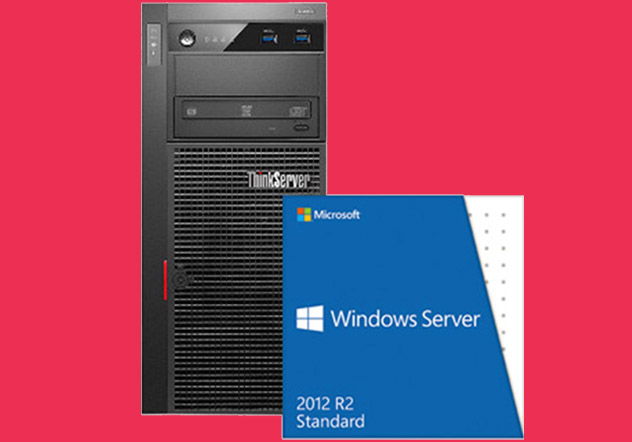 windows-server-2012-r2